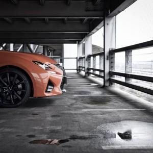 Cars | Autofotos | Rauhut Photography | Fotograf Köln
