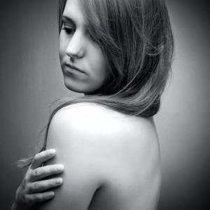 Female Portraits | Rauhut Photography | Fotograf Köln