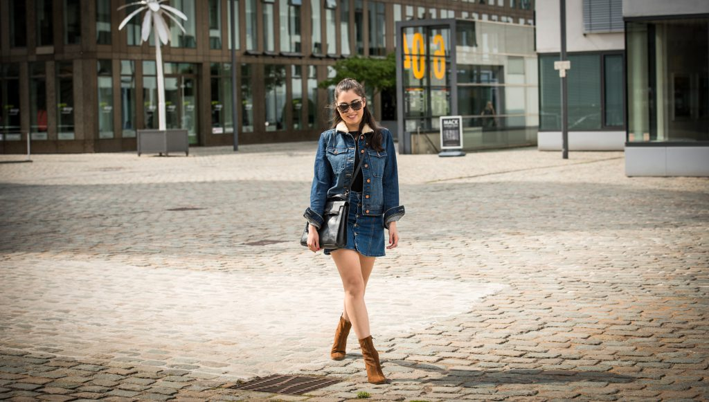 Blogger @ Cologne-10
