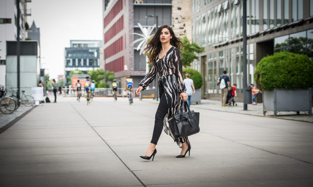 Blogger @ Cologne-28