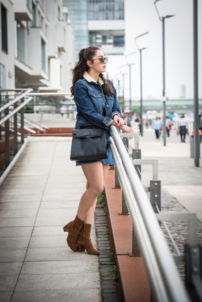 Blogger @ Cologne-4