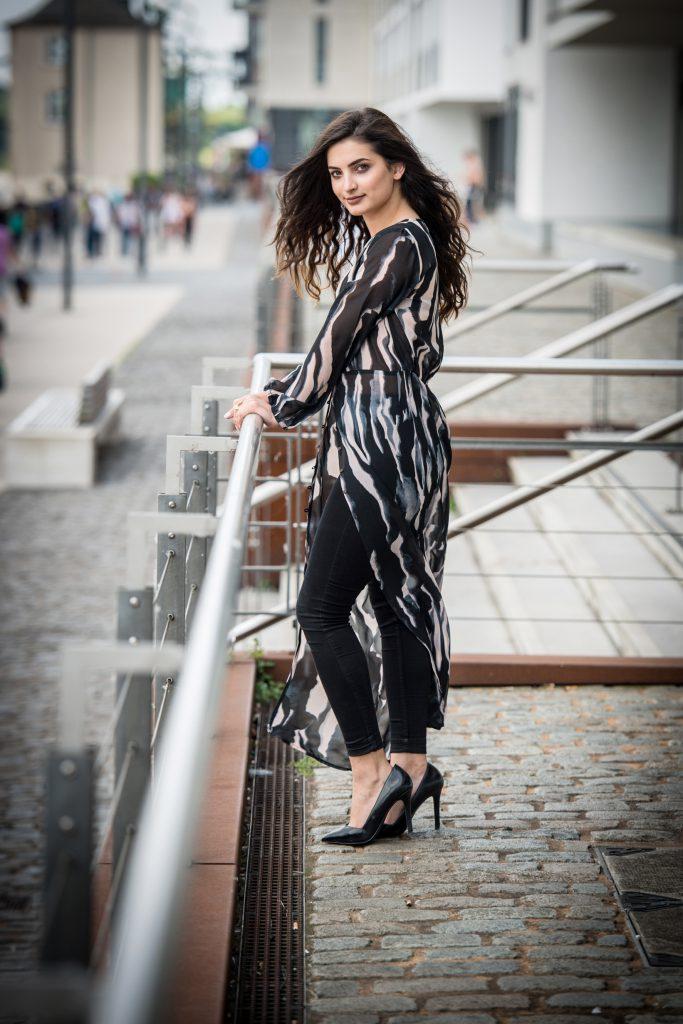 Blogger @ Cologne-45