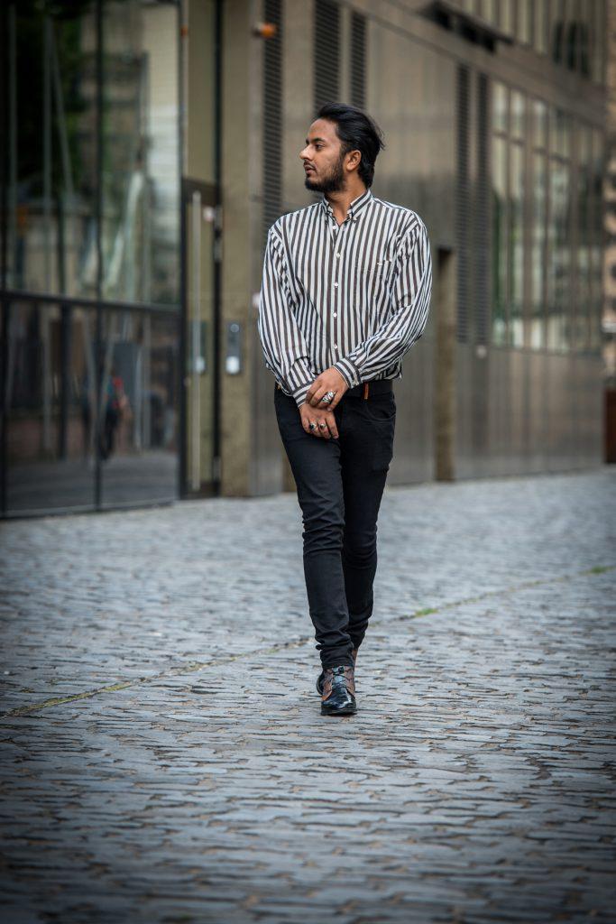 Blogger @ Cologne-57