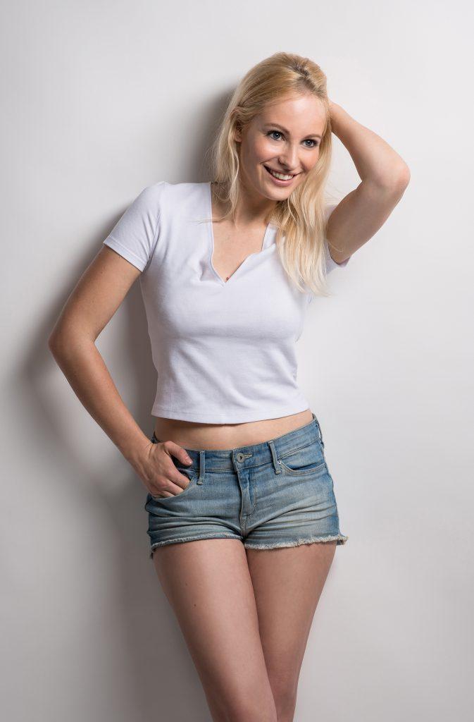 Elena Arpogaus-2