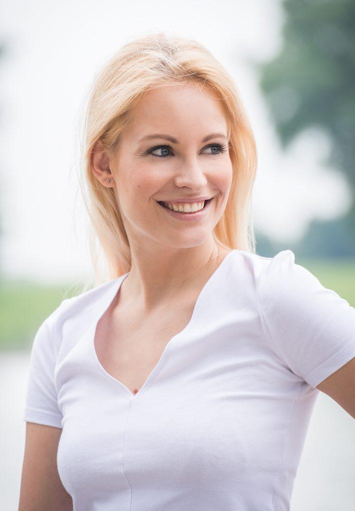 Elena Arpogaus-8