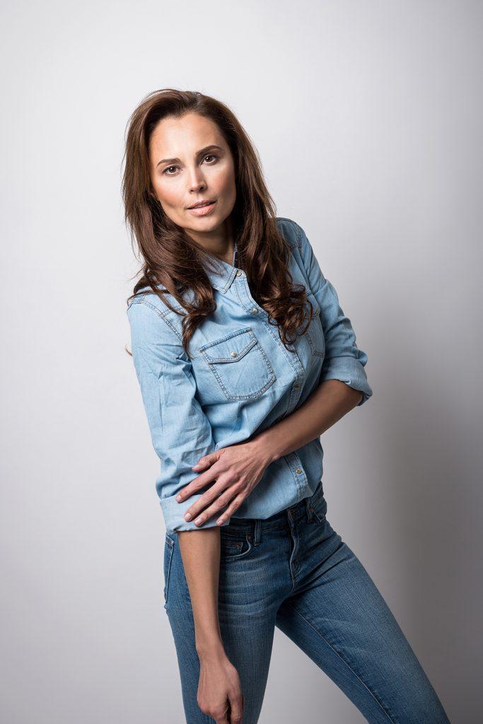 Claudia Hein-1