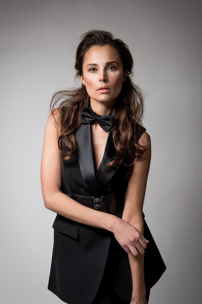 Claudia Hein-4