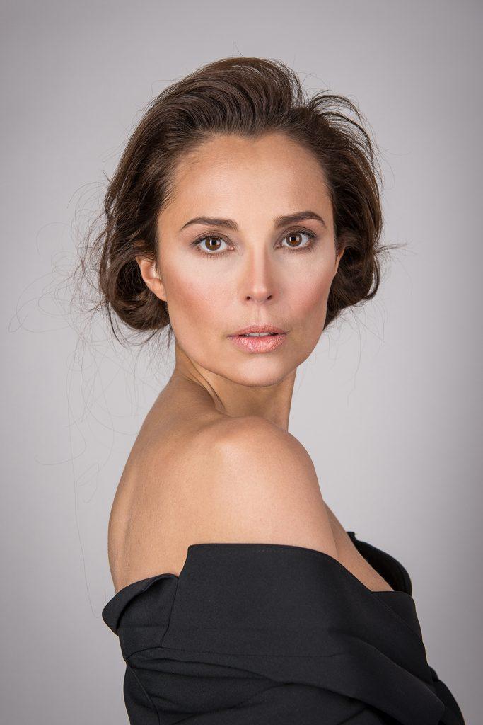 Claudia Hein-7