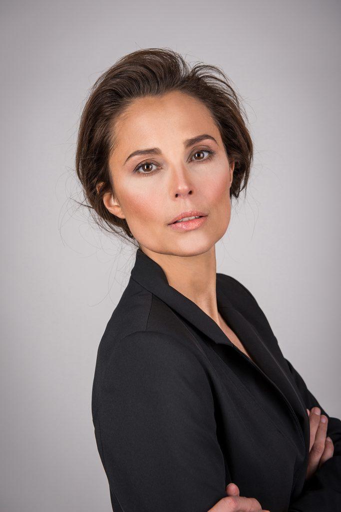 Claudia Hein-8