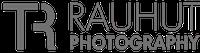 Rauhut Photography